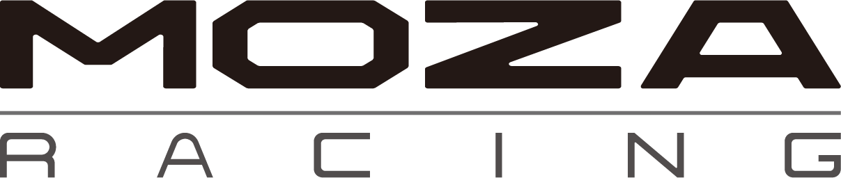 MOZA Sim Racing